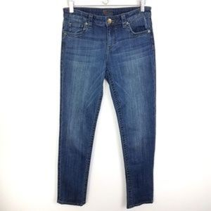 Kut from the Kloth | Skinny Jean Med Wash